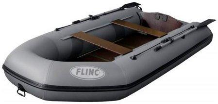 Лучшие надувные лодки в 2020 году