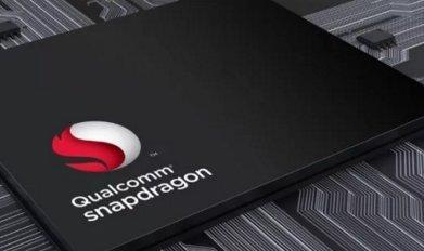 Лучшие процессоры для смартфонов в 2020 году