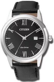 Лучшие наручные часы в 2021 году