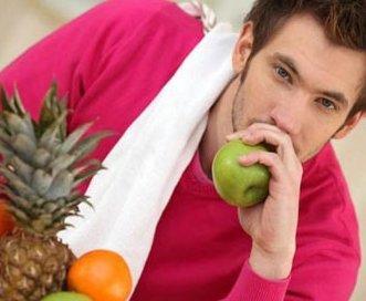Лучшие витамины для мужчин в 2020 году