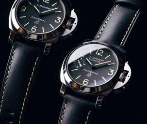 Лучшие мужские часы в 2021 году