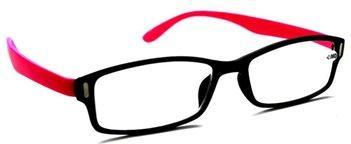 Лучшие очки для зрения в 2020 году