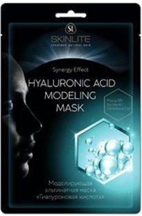 Лучшие альгинатные маски для лица в 2021 году