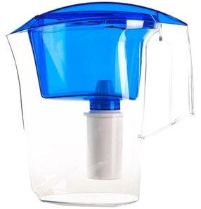 Лучшие кувшины фильтры для воды в 2021 году