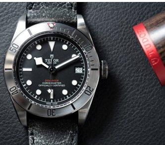 Лучшие швейцарские часы в 2021 году