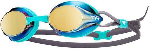 Лучшие очки для плавания в 2021 году