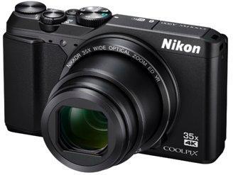 Лучший фотоаппарат для видео в 2019-2020 году