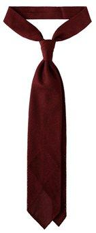 Лучший галстук в 2020 году