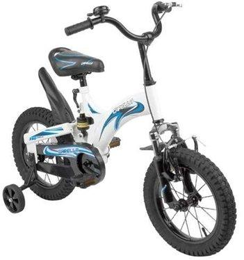 Лучшие велосипеды для детей в 2020 году