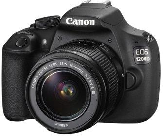 Лучший фотоаппарат для видео в 2020 году