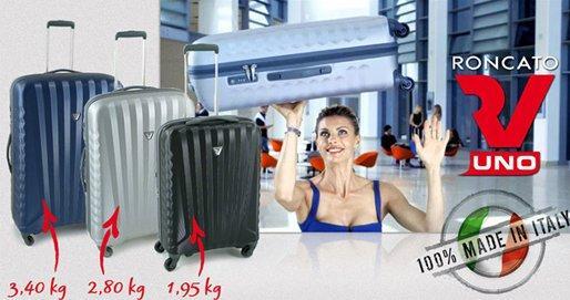 Лучшие чемоданы для путешествий в 2019-2020 году