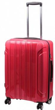 Лучшие чемоданы для путешествий в 2021 году