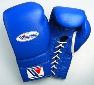 Лучшие боксерские перчатки в 2019-2020 году