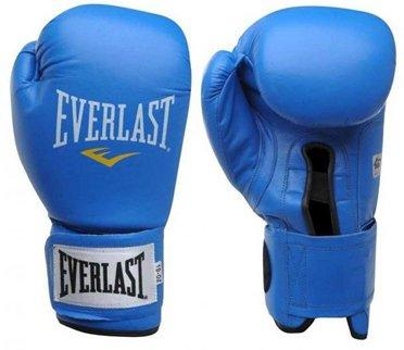 Лучшие боксерские перчатки в 2021 году