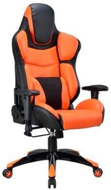 Лучшие игровые кресла в 2021 году
