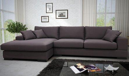Лучшие наполнители для диванов в 2021 году