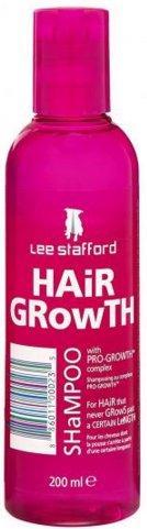 Лучшие шампуни для роста волос в 2021 году