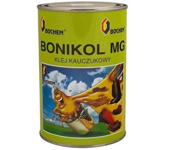 BOCHEM Bonikol MG