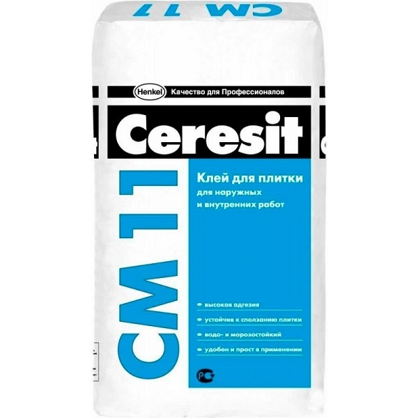 Cesesit CM-11