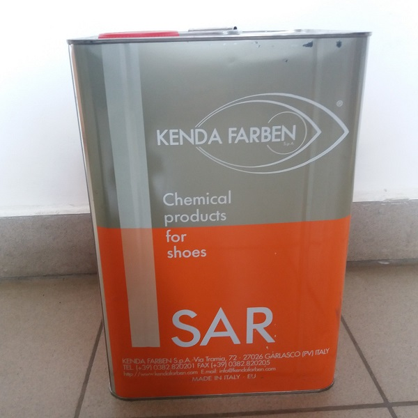 Kenda Farben SAR 306
