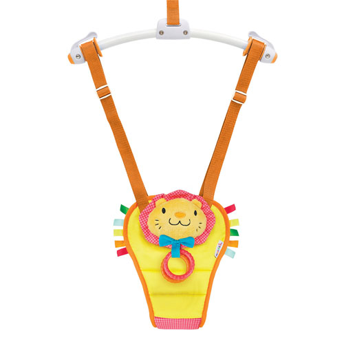 Munchkin Bounce and Play