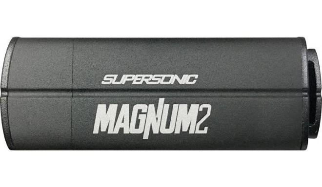 Patriot Memory SuperSonic Magnum 2 512 GB