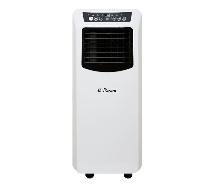 Royal Clima RM-M35CN-E
