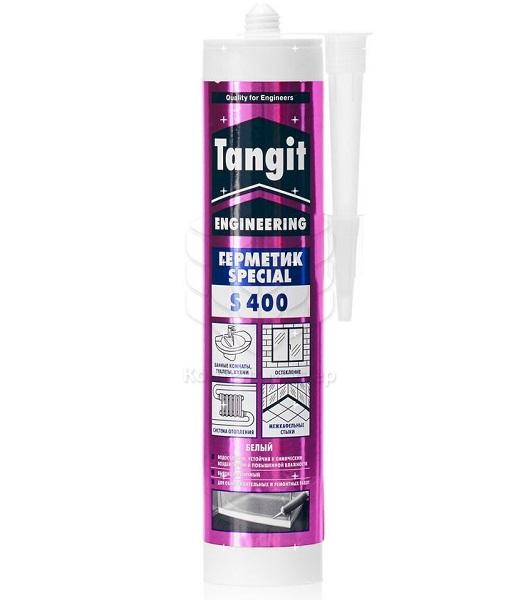 TANGIT S 400