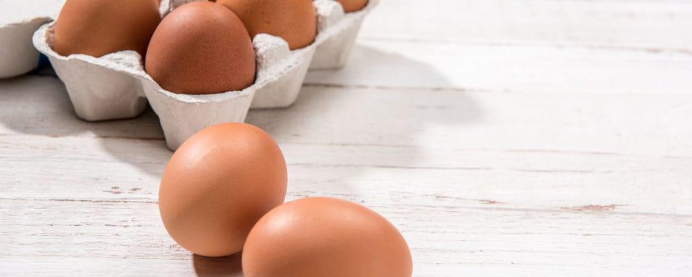 5 лучших яйцеварок