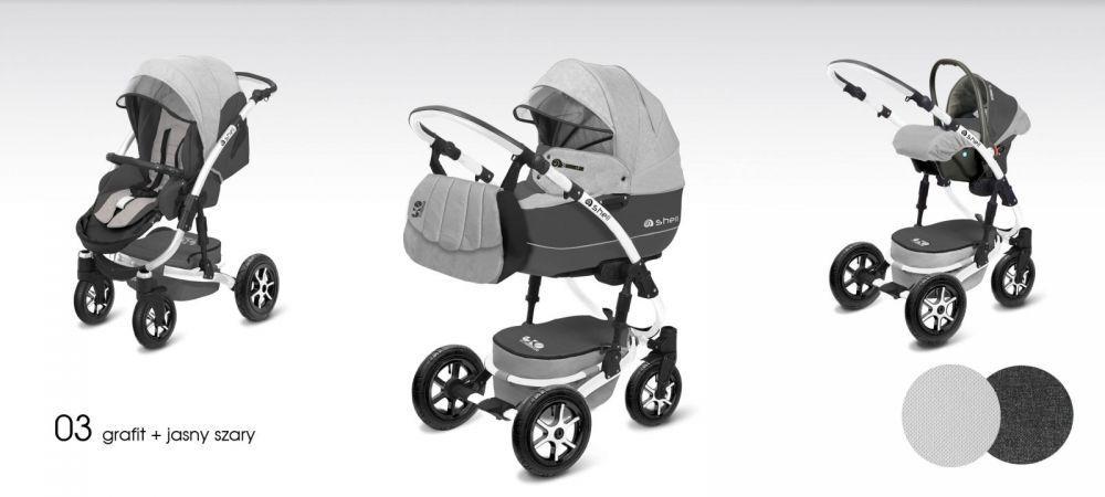 Рейтинг лучших колясок для новорожденных за 2019 год: модные, современные, удобные, популярные, крутые детские коляски, люльки, трансформеры