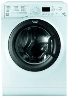 Лучшая стиральная машина Hotpoint Ariston в 2021 году
