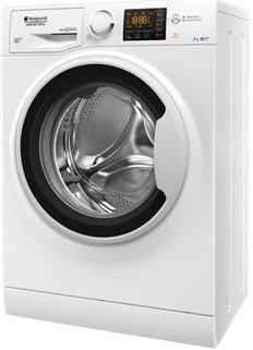 Лучшая стиральная машина Hotpoint Ariston в 2019-2020 году