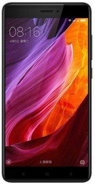 Лучшие смартфоны Xiaomi до 15000 рублей в 2020 году