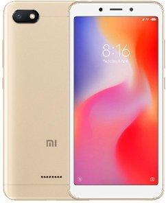 Лучшие смартфоны Xiaomi до 10000 рублей в 2021 году