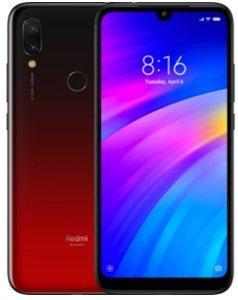 Лучшие смартфоны xiaomi до 10000 рублей 2019 года - 5 ТОП рейтинг лучших