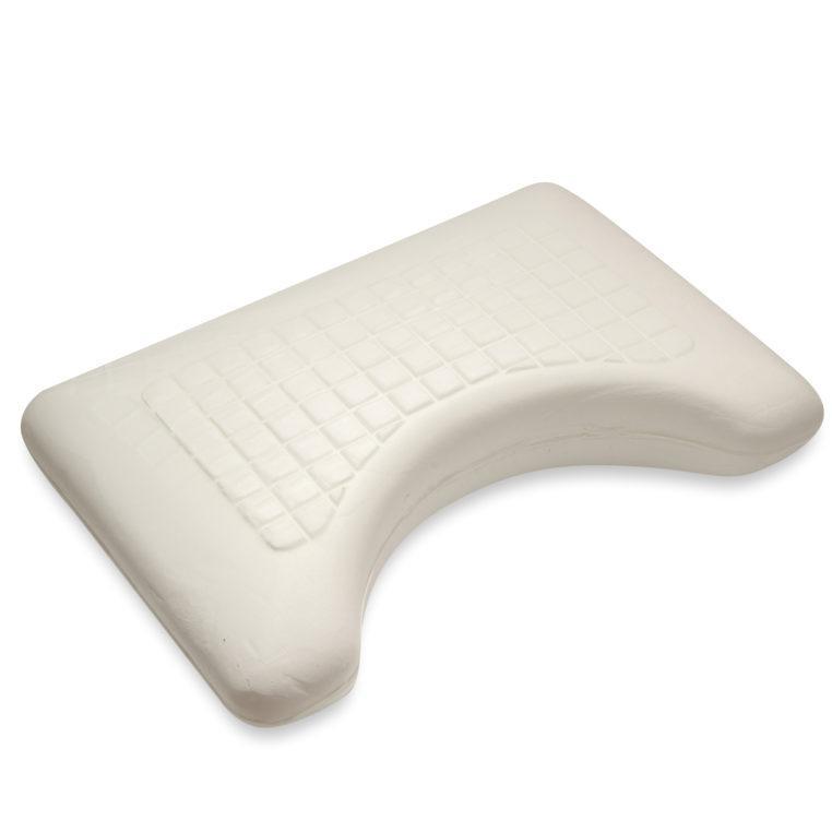Ортопедическая подушка для сна ВИПСОН