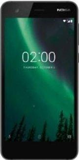 Лучшие смартфоны до 7000 рублей в 2019-2020 году