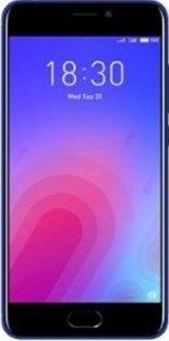 Лучшие смартфоны до 7000 рублей 2019 года - 15 ТОП рейтинг лучших