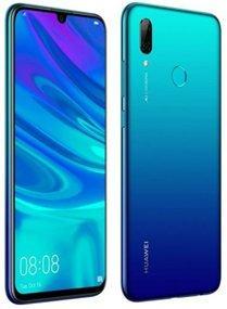 Лучшие смартфоны до 13000 рублей 2019 года - 14 ТОП рейтинг лучших