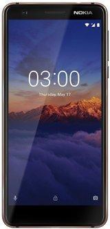 Лучшие смартфоны до 11000 рублей 2019 года - 9 ТОП рейтинг лучших