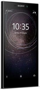 Лучшие смартфоны до 11000 рублей в 2021 году