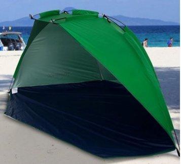 Лучшие палатки с Алиэкспресс в 2021 году