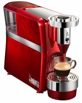 Лучшие кофеварки Bialetti в 2021 году