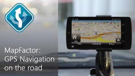 Лучший навигатор для андроид в 2019-2020 году