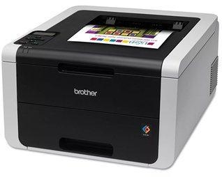 Лучший принтер Brother в 2021 году