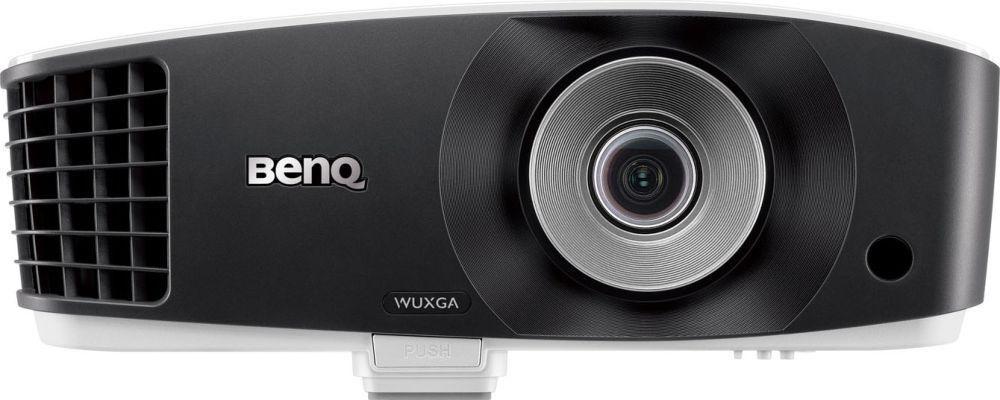 Как выбрать видео проектор: ТОП-15 лучших проекторов 2020 года