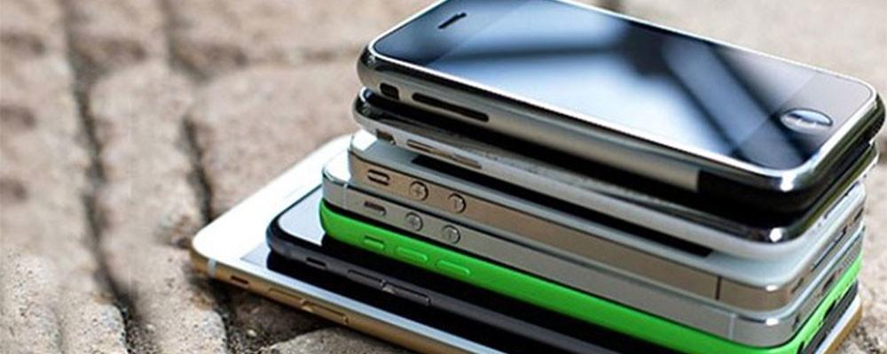 Лучшие бюджетные смартфоны до 10000 рублей 2019 года - 19 ТОП рейтинг лучших