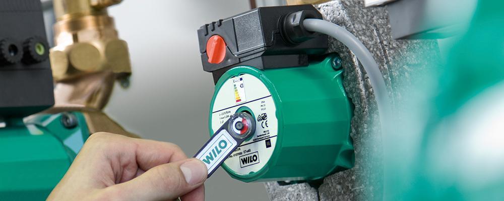 Насос для повышения давления воды в водопроводе правила выбора цены видео