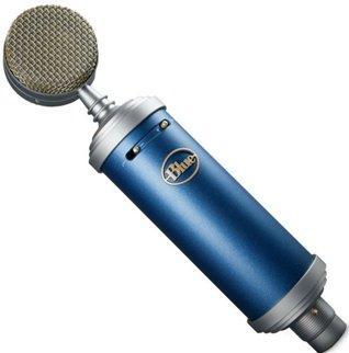 Лучшие микрофоны в 2019-2020 году