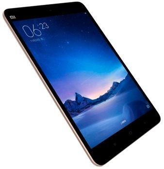 Лучший планшет Xiaomi в 2021 году